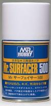 MR SURFACER 500 SPRAY  100ML