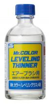 MR COLOUR LEVELING THINNER 110ML