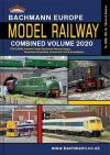 BACHMANN COMBINED CATALOGUE 2020